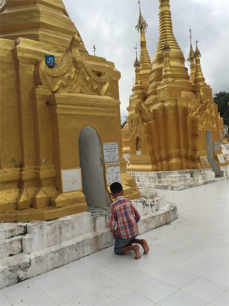 f:id:Myanmarshanlife:20161007221303j:image