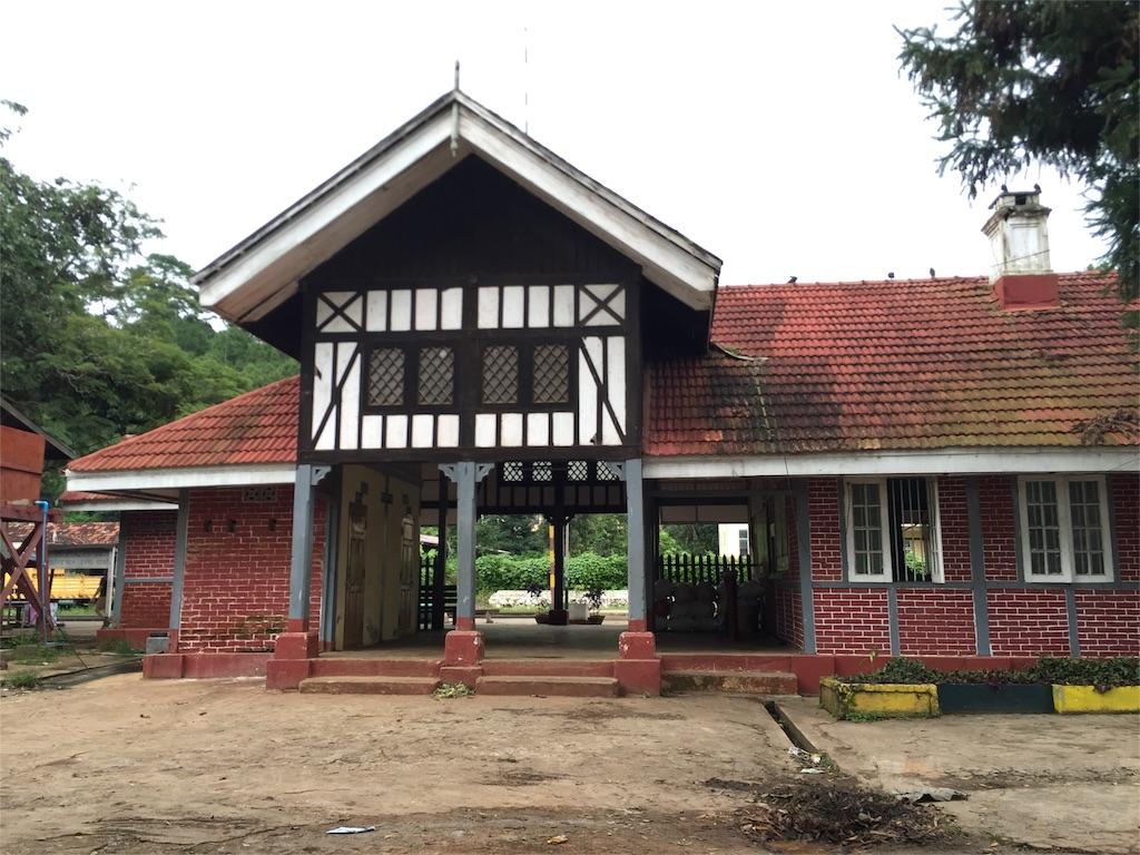 f:id:Myanmarshanlife:20161008235831j:image