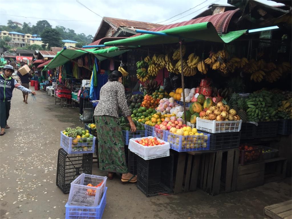 f:id:Myanmarshanlife:20161009002403j:image