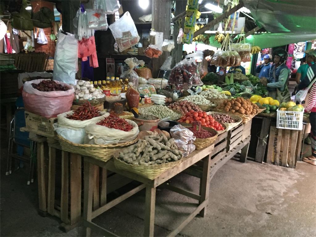 f:id:Myanmarshanlife:20161009002424j:image