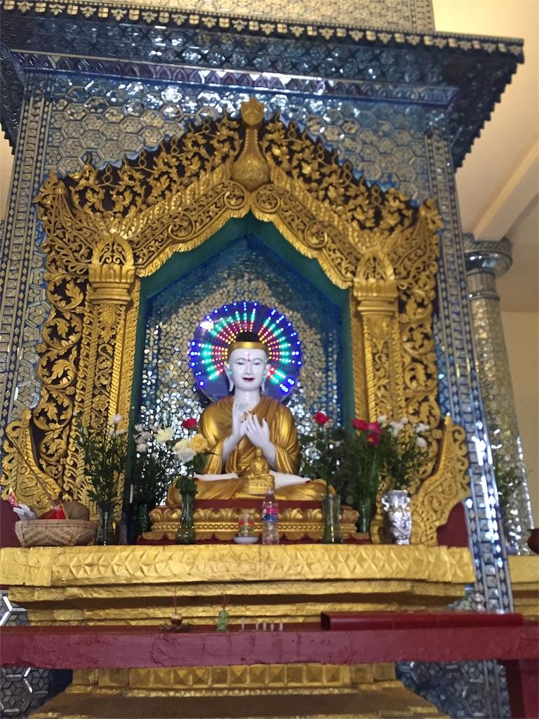 f:id:Myanmarshanlife:20161009003205j:image