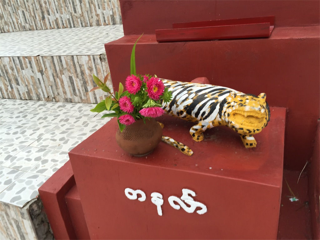 f:id:Myanmarshanlife:20161009003304j:image