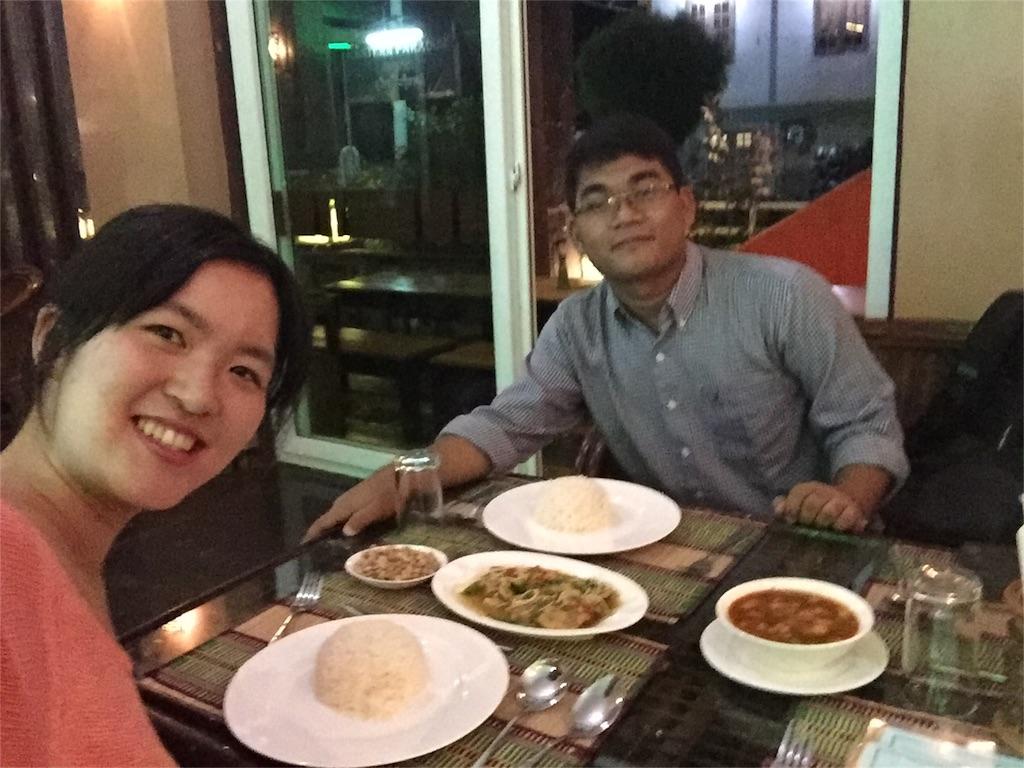 f:id:Myanmarshanlife:20161009004031j:image