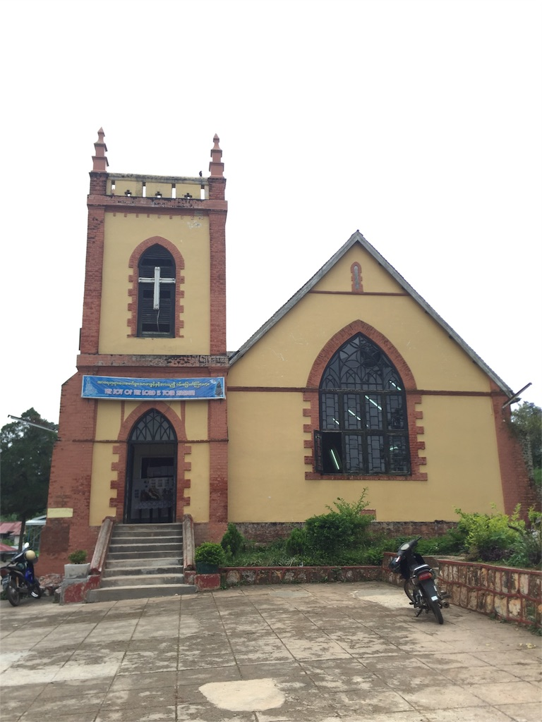 f:id:Myanmarshanlife:20161009004154j:image