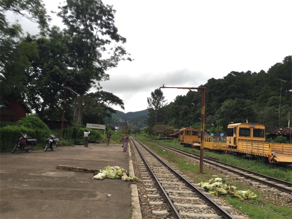 f:id:Myanmarshanlife:20161009004713j:image