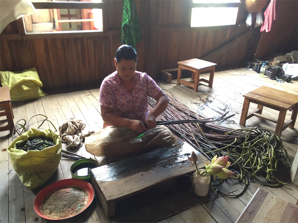 f:id:Myanmarshanlife:20161011091123j:image