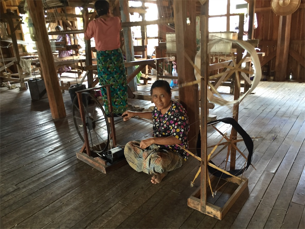 f:id:Myanmarshanlife:20161011091342j:image