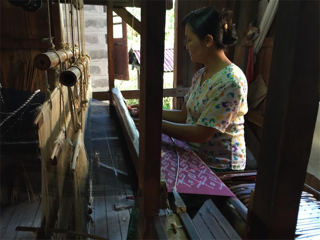 f:id:Myanmarshanlife:20161011091746j:image