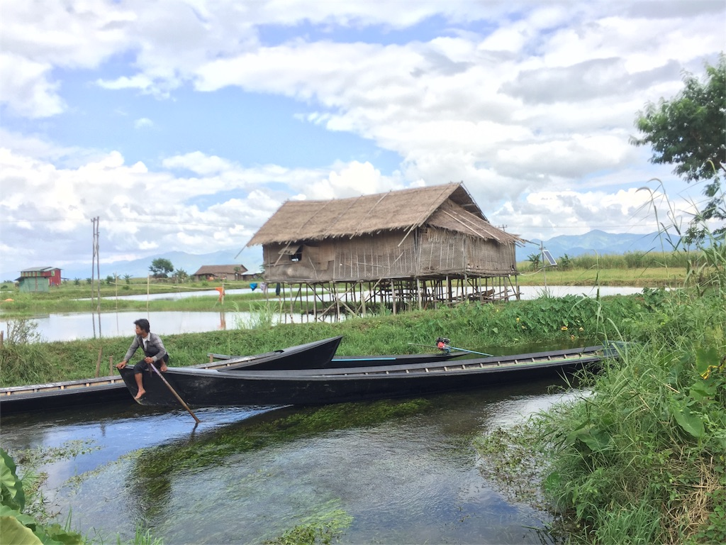 f:id:Myanmarshanlife:20161011094304j:image