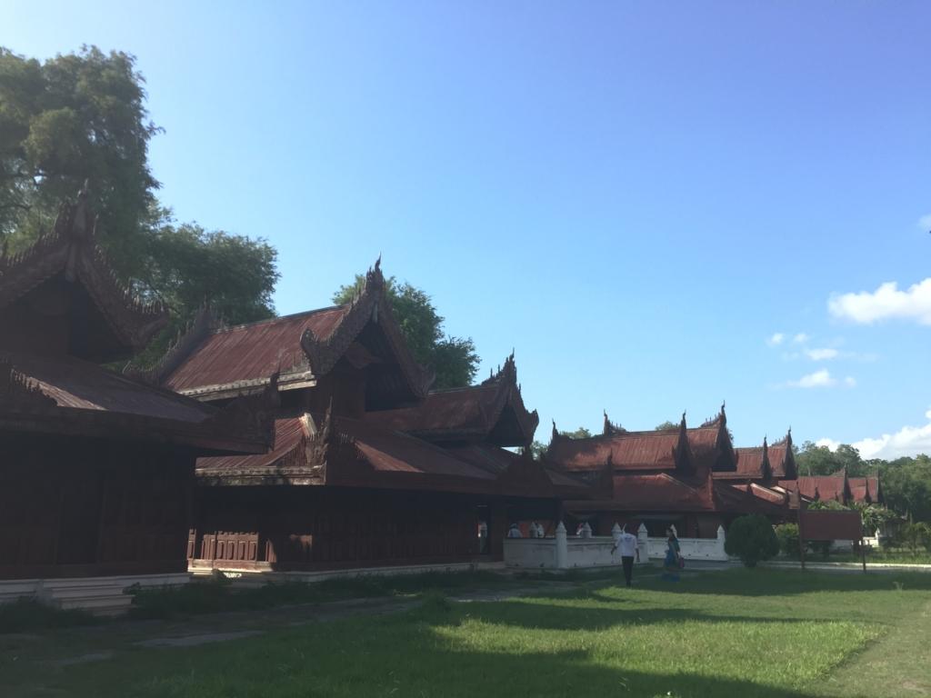 f:id:Myanmarshanlife:20161022013047j:plain
