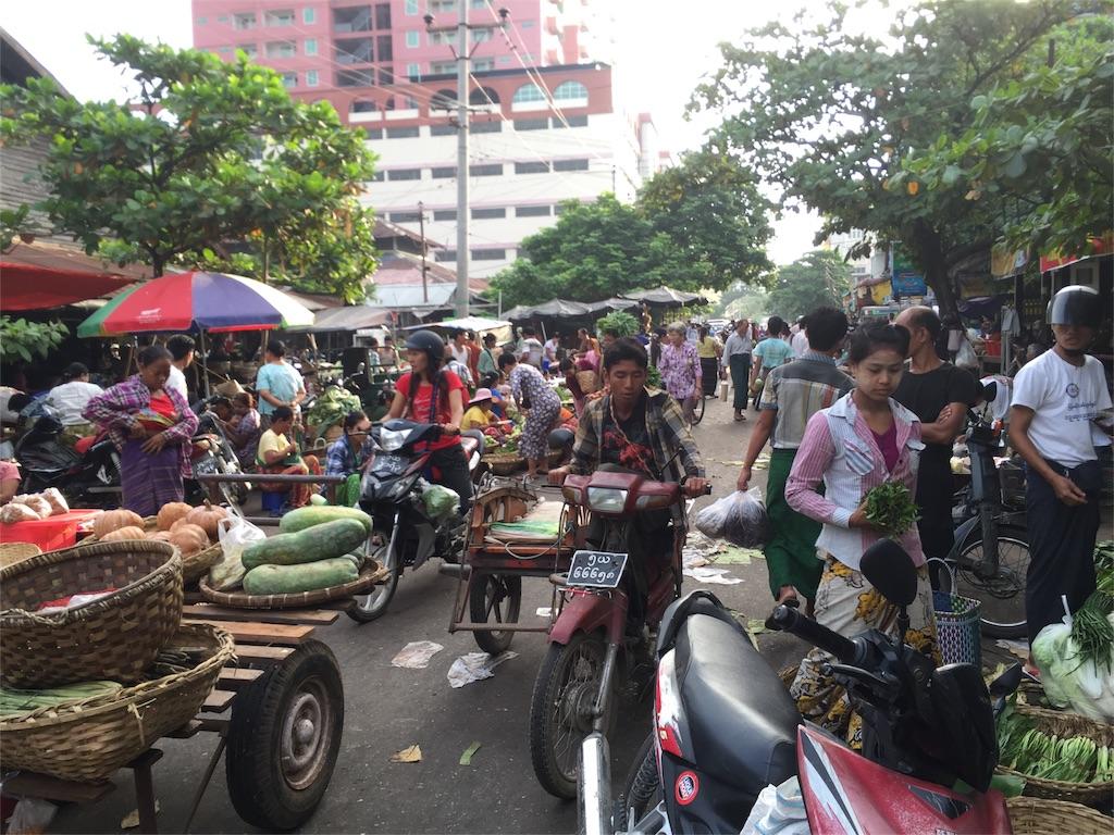 f:id:Myanmarshanlife:20161025234413j:image