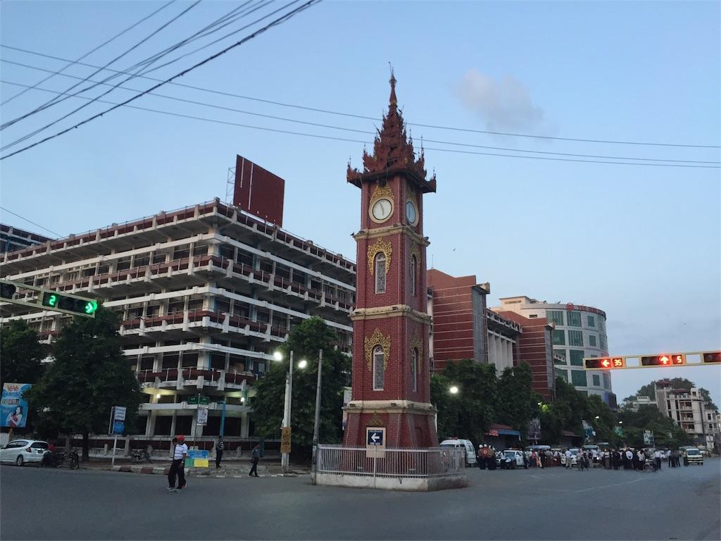 f:id:Myanmarshanlife:20161025234925j:image
