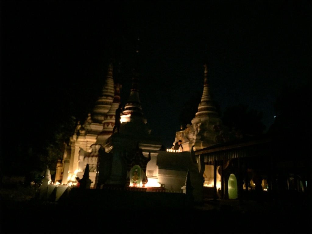 f:id:Myanmarshanlife:20161025235150j:image