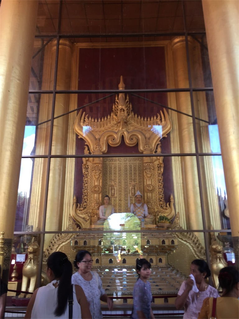f:id:Myanmarshanlife:20161025235937j:image