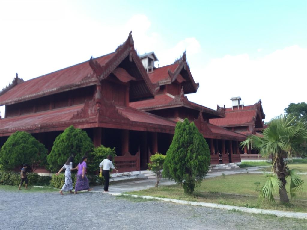 f:id:Myanmarshanlife:20161026000121j:image