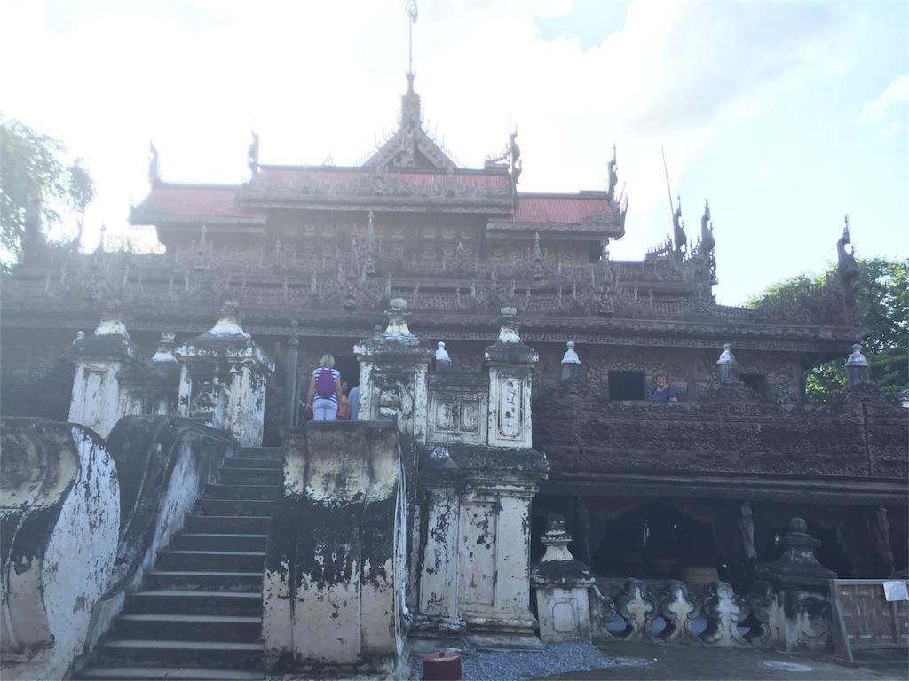 f:id:Myanmarshanlife:20161026000838j:image