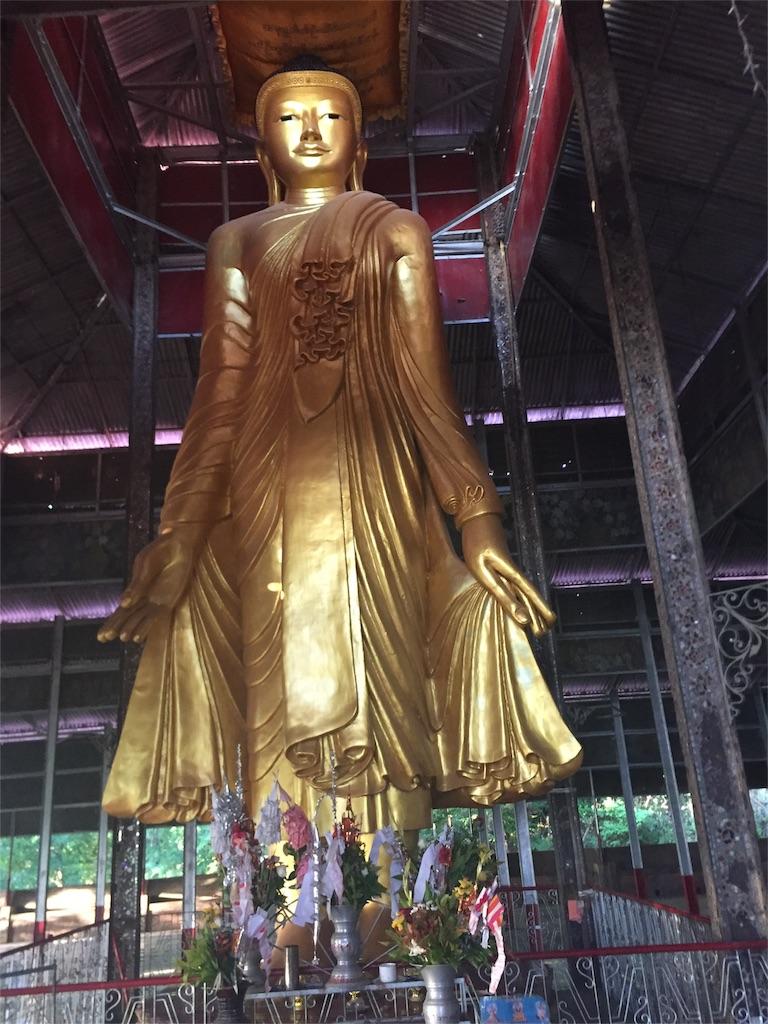 f:id:Myanmarshanlife:20161026001304j:image