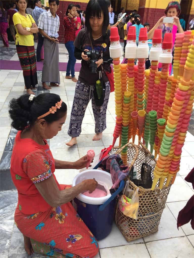 f:id:Myanmarshanlife:20161026001759j:image
