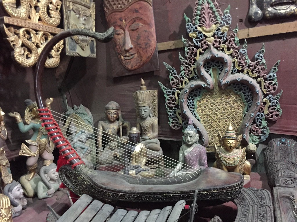 f:id:Myanmarshanlife:20161026002320j:image