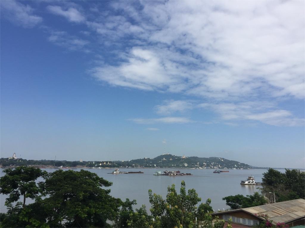 f:id:Myanmarshanlife:20161026201829j:image