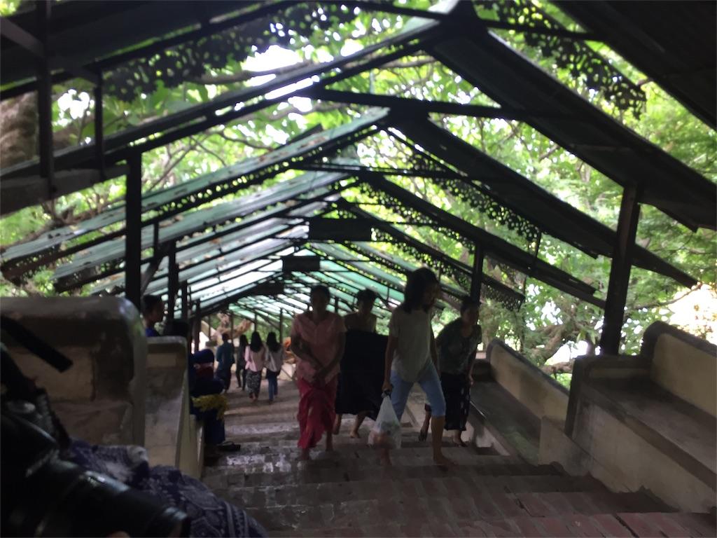 f:id:Myanmarshanlife:20161026203036j:image