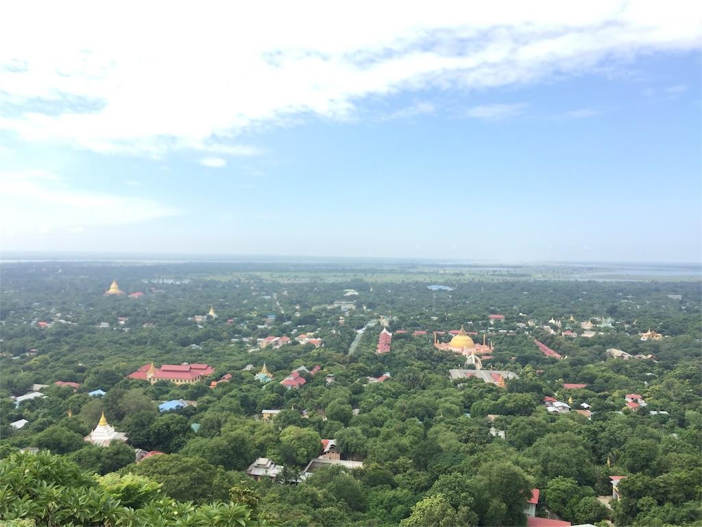f:id:Myanmarshanlife:20161026203414j:image