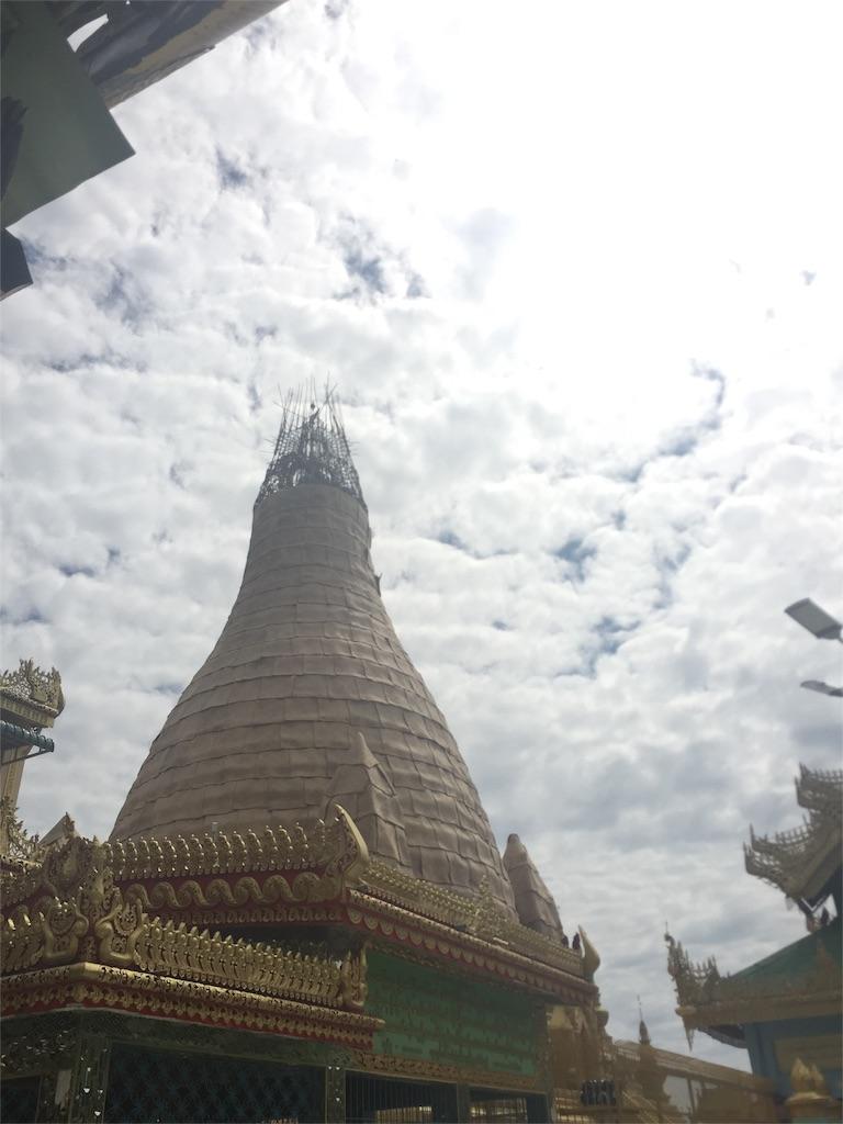 f:id:Myanmarshanlife:20161026203509j:image