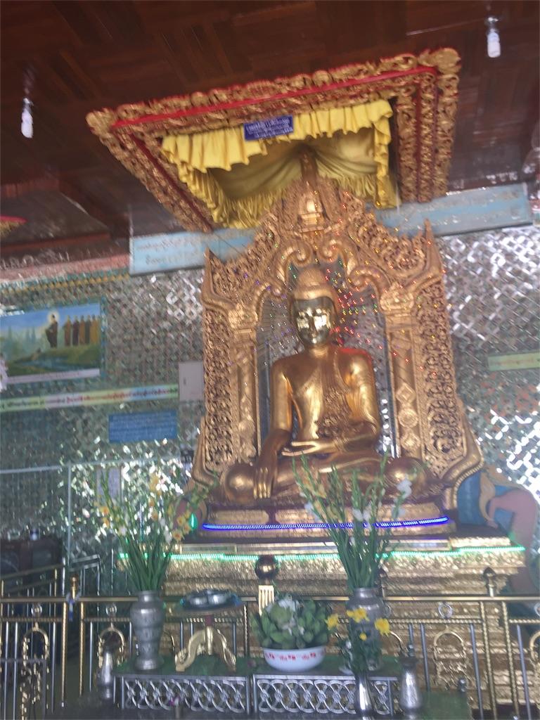 f:id:Myanmarshanlife:20161026203710j:image
