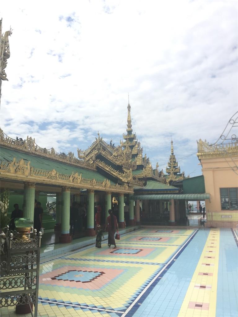f:id:Myanmarshanlife:20161026203711j:image