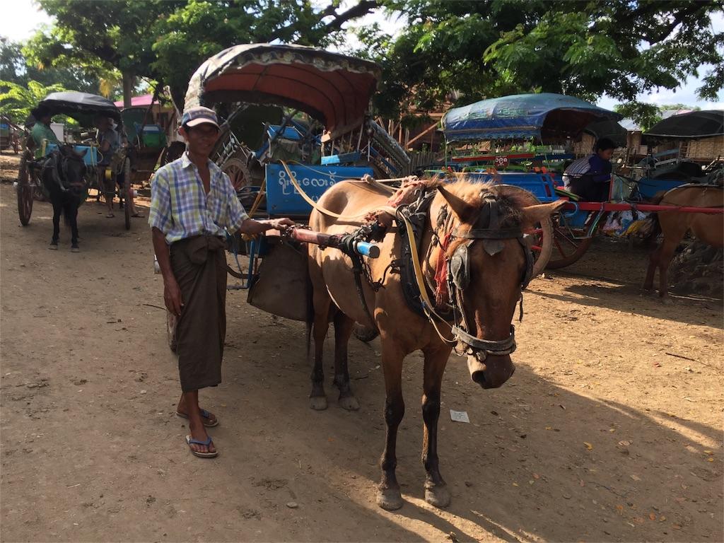 f:id:Myanmarshanlife:20161026235041j:image