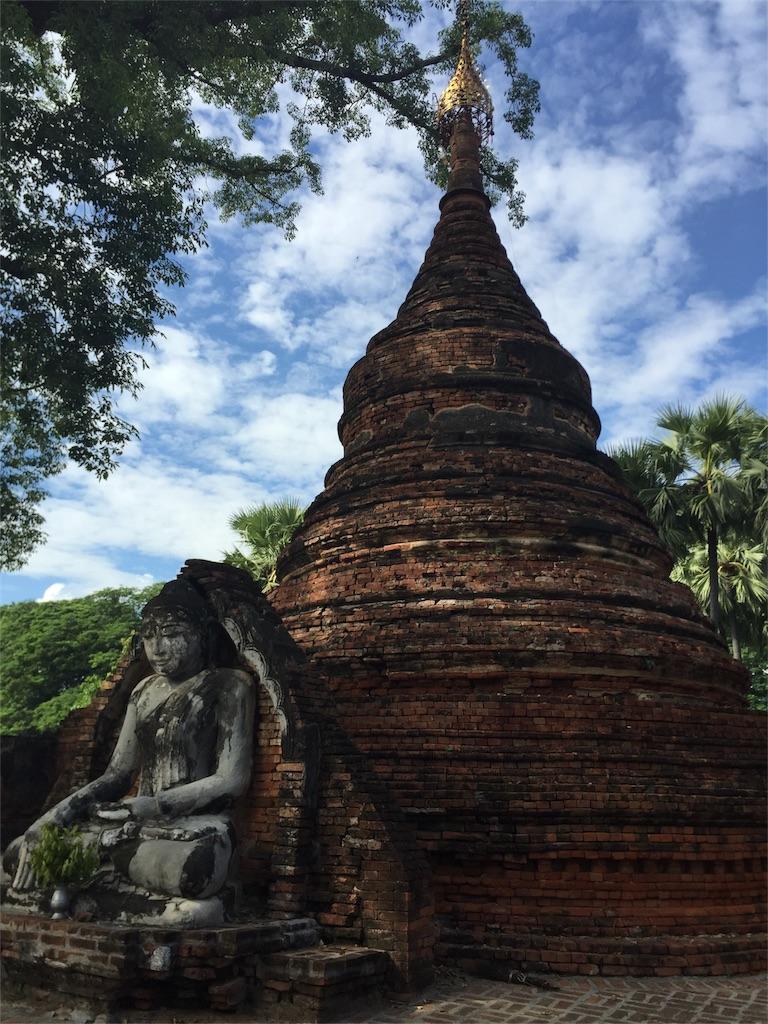 f:id:Myanmarshanlife:20161026235203j:image