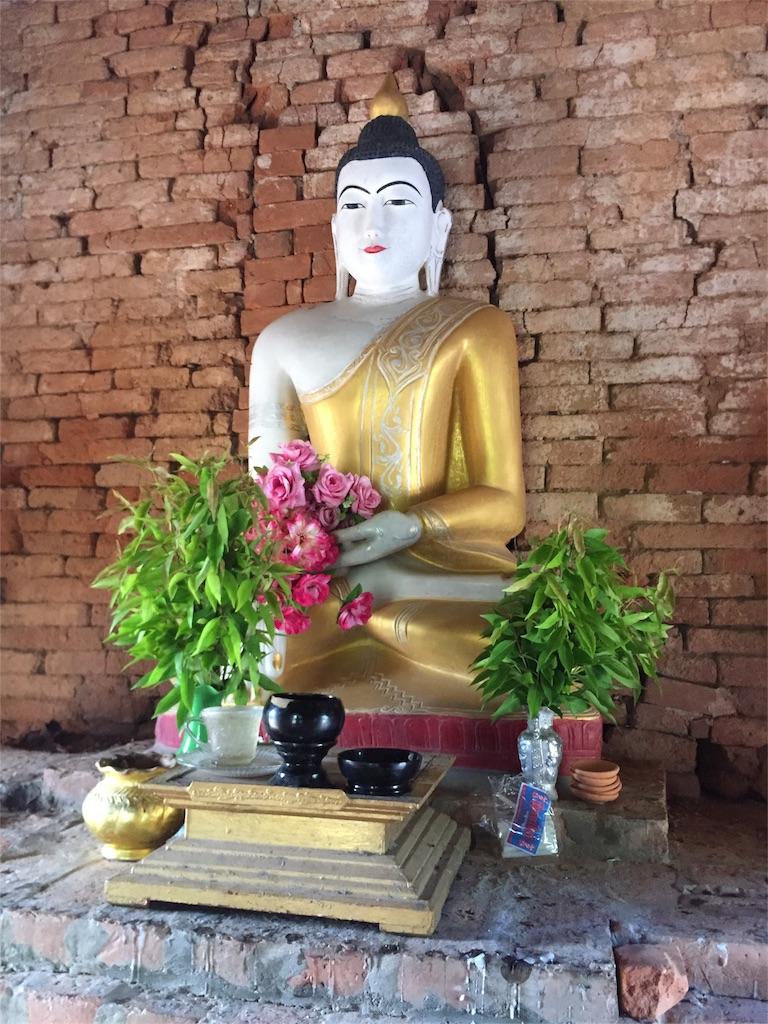f:id:Myanmarshanlife:20161026235222j:image