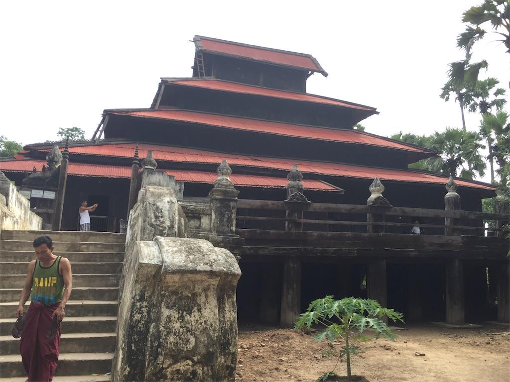 f:id:Myanmarshanlife:20161026235305j:image