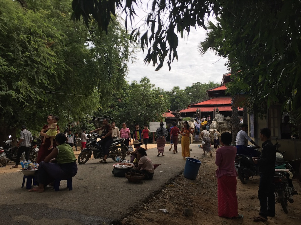 f:id:Myanmarshanlife:20161026235423j:image