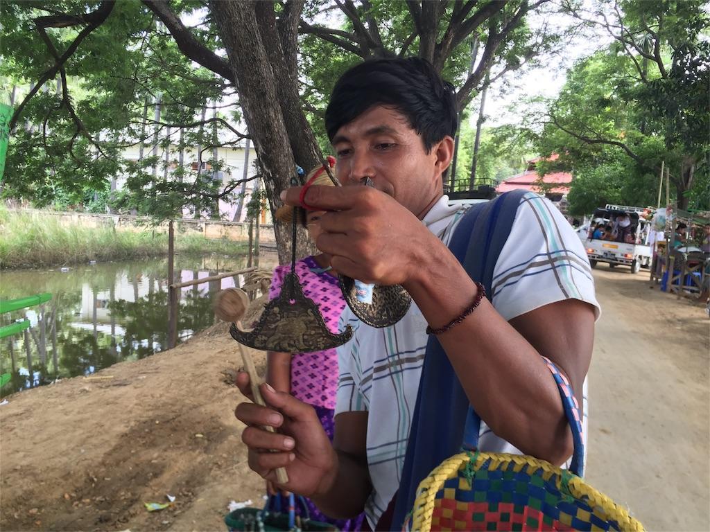 f:id:Myanmarshanlife:20161026235540j:image