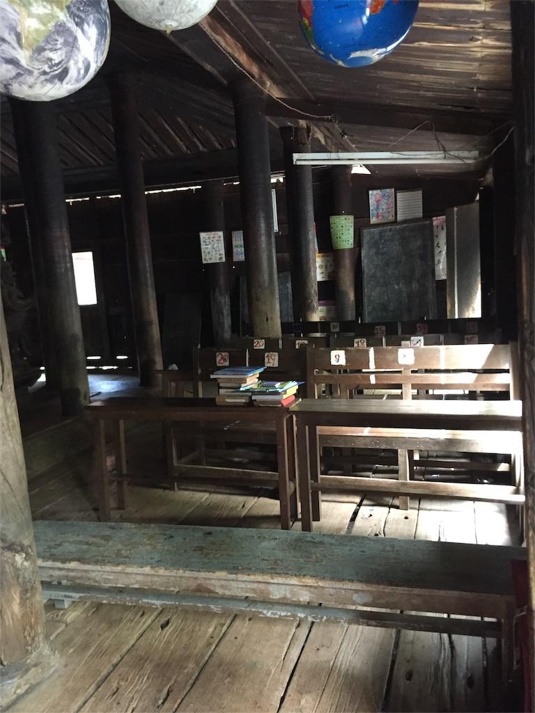 f:id:Myanmarshanlife:20161026235718j:image