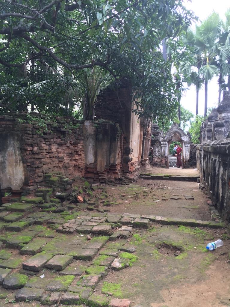 f:id:Myanmarshanlife:20161026235826j:image