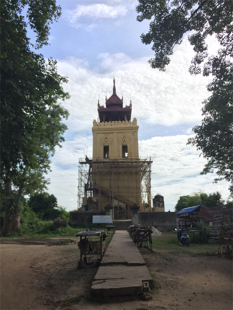 f:id:Myanmarshanlife:20161027000130j:image