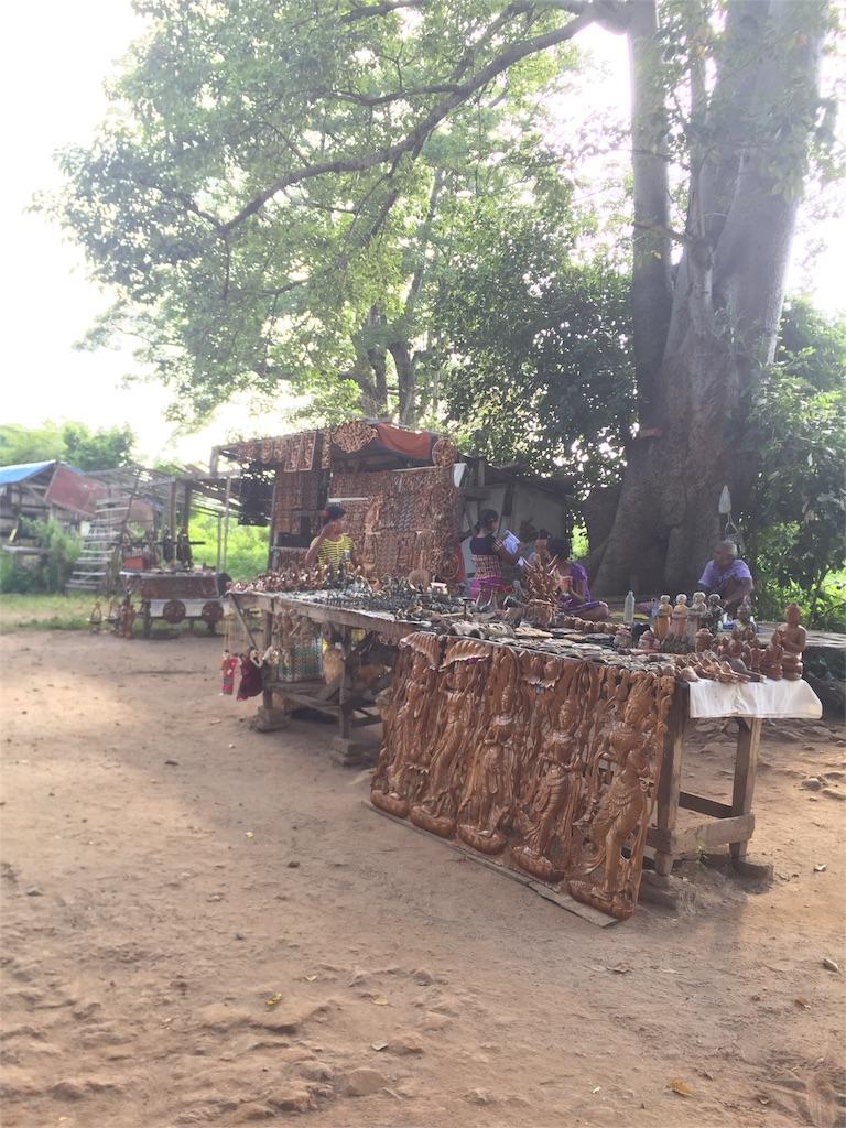f:id:Myanmarshanlife:20161027000223j:image