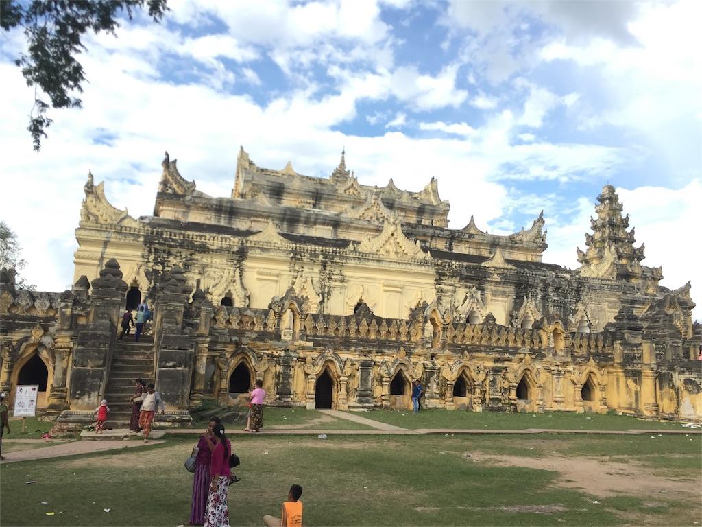 f:id:Myanmarshanlife:20161027000348j:image