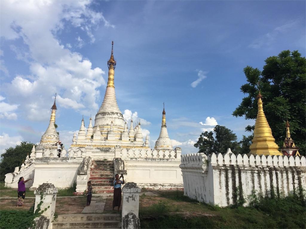 f:id:Myanmarshanlife:20161027002412j:image