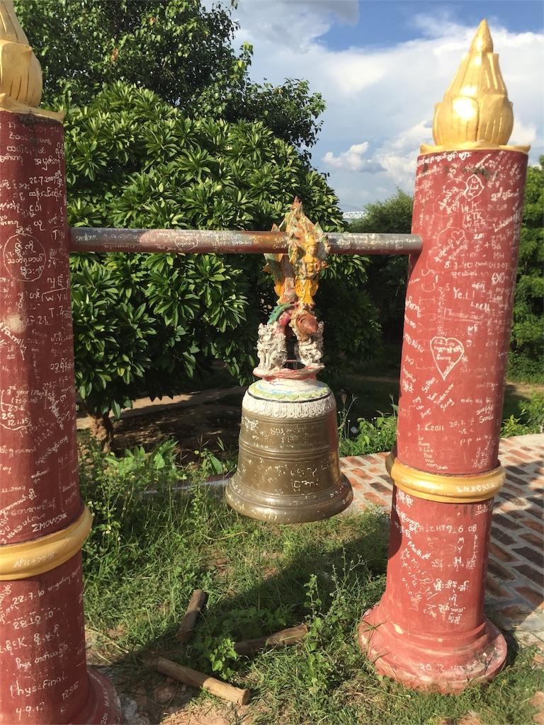 f:id:Myanmarshanlife:20161027002505j:image