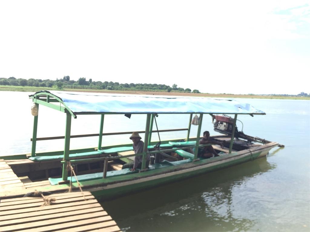 f:id:Myanmarshanlife:20161027002506j:image