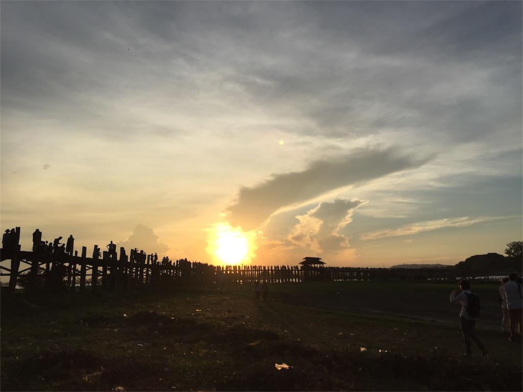 f:id:Myanmarshanlife:20161027003223j:image