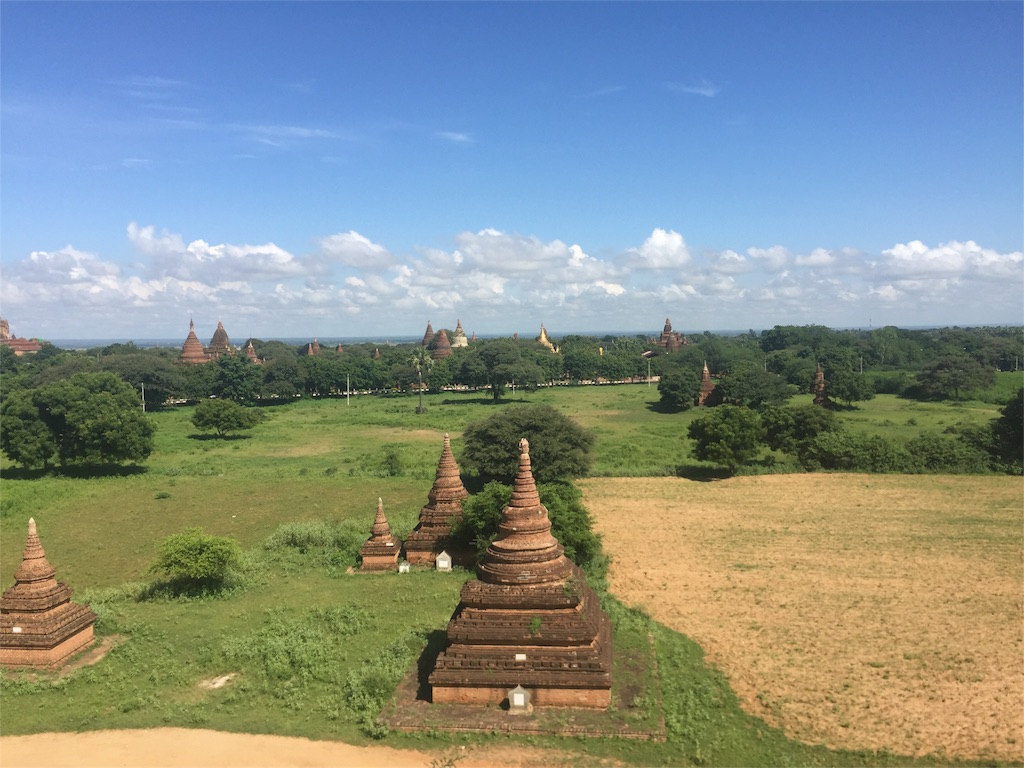 f:id:Myanmarshanlife:20161028005826j:image