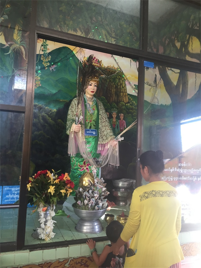 f:id:Myanmarshanlife:20161030184509j:image