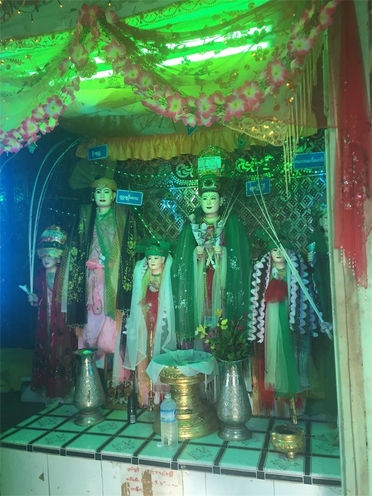 f:id:Myanmarshanlife:20161030184522j:image
