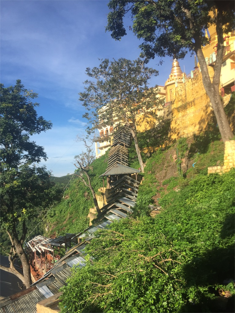 f:id:Myanmarshanlife:20161030184722j:image
