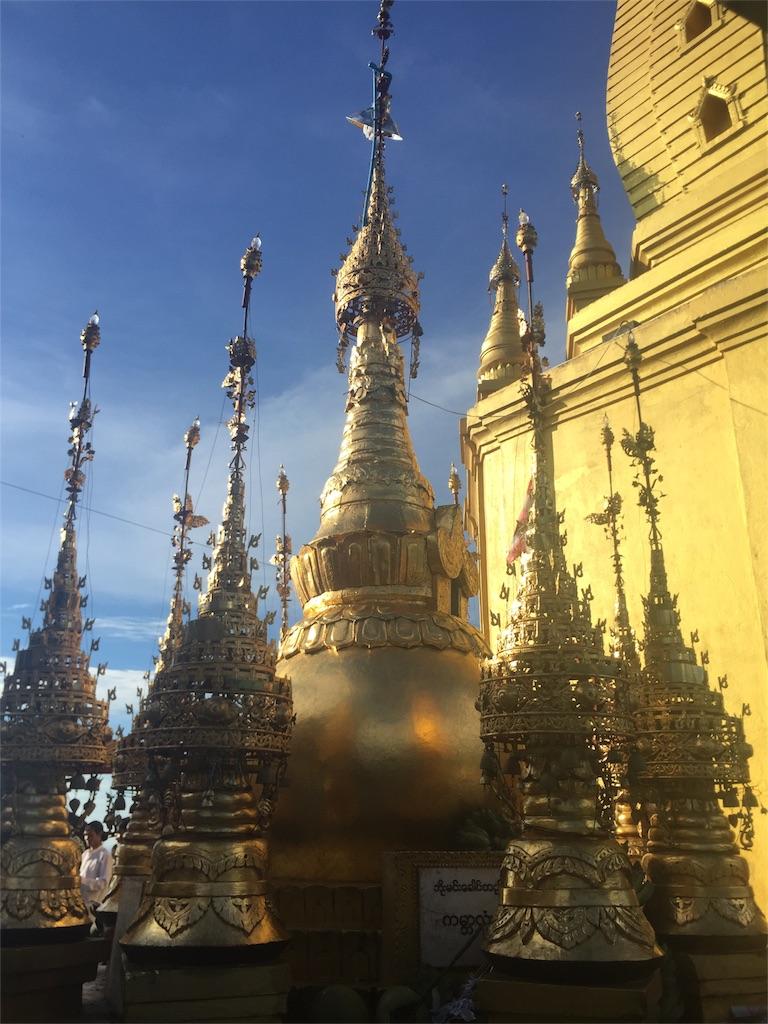 f:id:Myanmarshanlife:20161030184937j:image