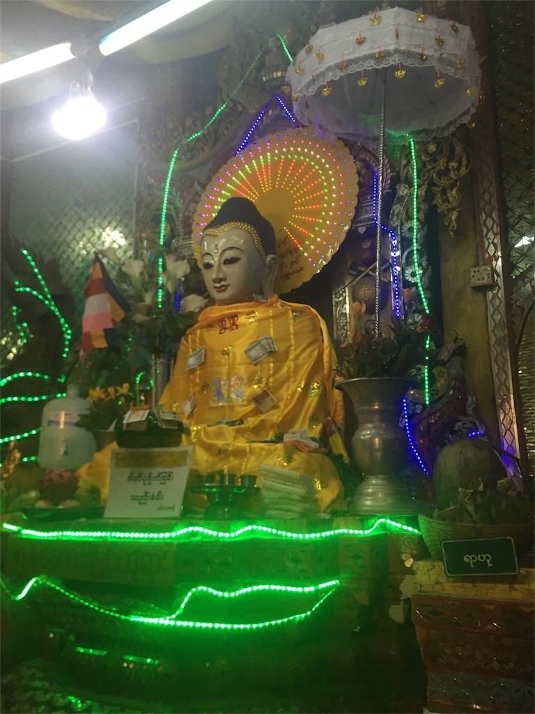 f:id:Myanmarshanlife:20161030185001j:image